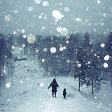 LDG Podcast #34 - Le père Noël n'est pas une ordure