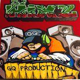 Old School Hip Hop Mix Part 2 - DJ Hixz