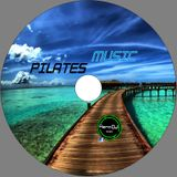 AERODJMUSIC - PILATES MUSIC