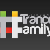 Nerramus -  Trance Family Lithuania Klubelis 2013-07-22