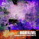 Higher Level - Deep tech mix by Mattia Nicoletti - Beachgrooves - January 6 2017
