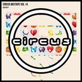 Doctor P - Circus Mixtape Vol. 14