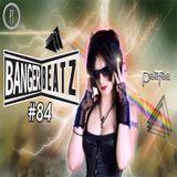 PeeTee Bangerbeatz 84 (New Electro & House Club Mix)