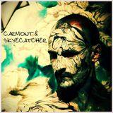 Chameleon - A Carmont & Skyecatcher Collab