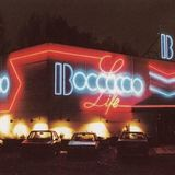 Boccaccio, B-Destelbergen (1991-09-09)