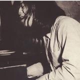 1970s Japanese Jazz Mixtape // Jazz-funk, Soul Jazz, Rare Groove & Beyond Vol. I