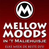 Coolidge Live @ Mellow Moods 06/03/12