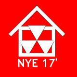 NYE 17' @ VICK'S