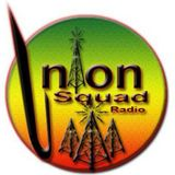 Union Squad Midday Mix