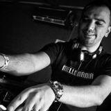 Pedro Del Mar - Mellomania Vocal Trance Anthems 424 - 27.JUN.2016