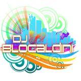 Dj Blocaldini - 80 minute all vocal all hardcore mix