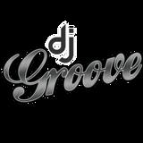 DJ GROOVE-TWERK JULY MIX 2016