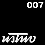 ustwo 007