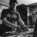 DoubleUngood - Techno Tuesdays 031