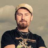 """""""Stacija Oranžās Brīvdienas"""" (03.10.13.) - Dj Speiss un Ingus Kils"""