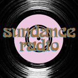 Sundance Radio Mix Week 11