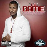 THE GAME MIX