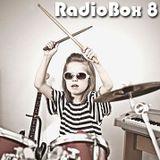 RadioBox [Ida Maria Special] 13-05-2011