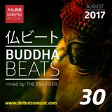 Buddha Beats-Episode 30