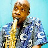 Radio Mukambo 174 - Grooving for Peace