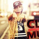 Hip Hop Urban RnB Club Music MEGAMIX 2016 - CLUB MUSIC (320 kbit_s)-SMASHTUNES.