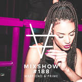 Encore Mixshow 188