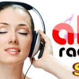 alo radio star 1