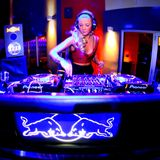 We Are FSTVL DJ COMP - SOPH-EYE RICHARD