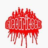 ElectricSex - Tribute To Boulevard Mix 2006
