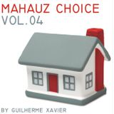 Mahauz Choice vol.04