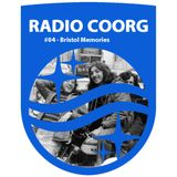 RADIO COORG - Archives 04 - March 2011 Bristol Memories 70s and 80s