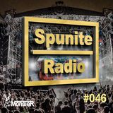 Spunite Radio #046