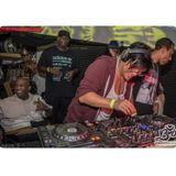 Duke Shin | Podcast Episode #43: LIVE from Freakeasy HQ Finale (1 of 2) feat. Paul Johnson 9.22.18