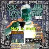 Stone Grooves & Deep Cuts on BiC Radio - May 4, 2018