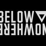 Below & Nowhere pres. Falling 011