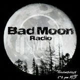 Bad Moon Radio 3.23.2016