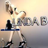 New Stuff & Your Stuff And Linda B In The Mix On 96.9 allfm!