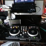 Set Live Tech House - abril 2013 - DJ DweitZ