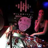 Cosmic Deva - Housin For Houston - Wildpitch - Production Block Records - Atlanta
