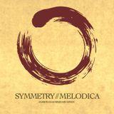 SYMMETRY : Melodica 001