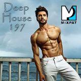 Deep House 197