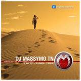 Dj Massymo Tn - Mistique Music ShowCase 72 @ Digitally Imported  [ 30 - 5 - 2013 ]