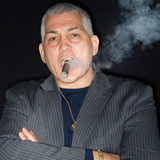 Carlton Crooks — Consigliere