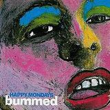 feat. Lanny Hunt, Happy Mondays, 23 Skidoo, John Cooper Clarke, PiL, Autechre and The Fall