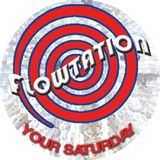 Va_-_Zino_Flowtation_-_Jee vee_&_U-go_Live_at_FearFM-12-05-2007-F4L