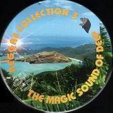 Deep Reggae Collection 3