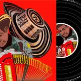 Juanita Palmerita Mixtape (Mix Rafrobeat)