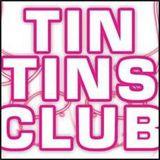 Tin Tins Vocal Classics 1