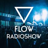 FLOW 256 - 27.08.2018