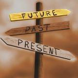 Norman Andretti AKA Quarill presents Past & Present @ Fnoob radio
